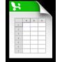 Planification Siteweb PNLP