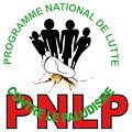 PNLP GUINEE