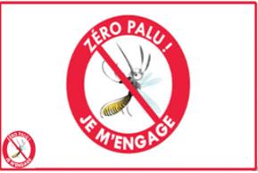 Zéro Palu je m'engage, une réalité en Guinée